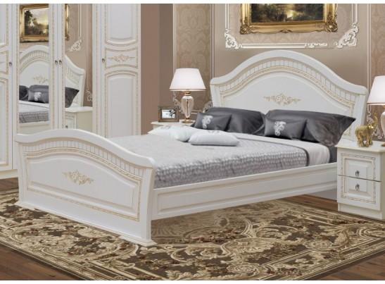 Кровать 1600 Лорена
