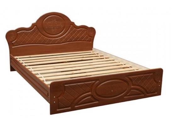 Кровать 1600 Victoriya