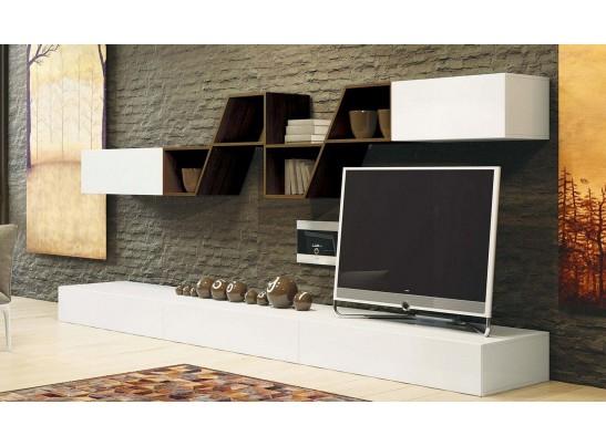 Гостиная Azimut 2 (3600x1290x550)