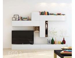 Гостиная EGO 2 (3200x1960x550)