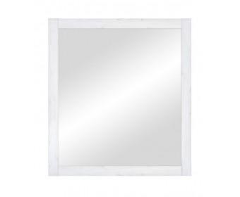 Зеркало прямоугольное Порто LUS/90