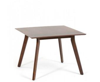 Обеденный стол SINGA