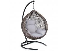 Подвесное кресло-качели ORION Coffee