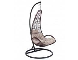 Подвесное кресло-качели Promo Z-05