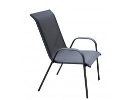 Кресло садовое KINGSTON