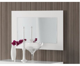 Зеркало DUPEN E-96