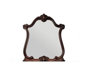 Зеркало Илона караваджо
