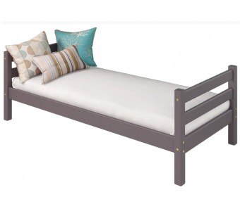 Кровать Соня Вариант 1