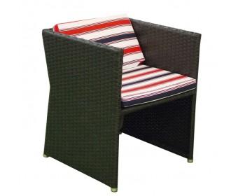 Кресло COMPACT