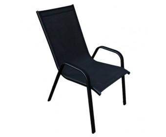 Кресло KIKS