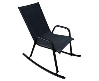 Кресло-качалка KIKS3