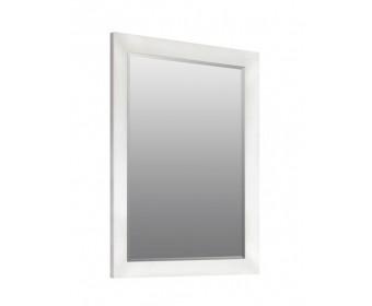 Зеркало в раме Сабрина ММ-302-05