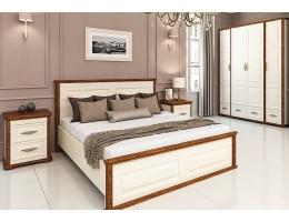 Спальня Марсель МН-126-3