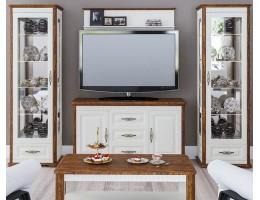 Мебель в гостиную Марсель МН-126/(1)