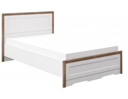 Кровать в спальню Тиволи МН-035-25