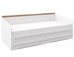 Кровать односпальная Тиволи МН-035-32