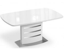 Стол обеденный FRANCO