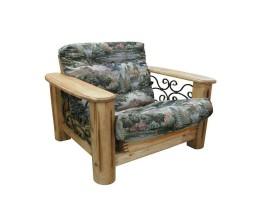 Кресло Викинг (2Д)  с м/э 3 категории