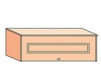 Секция деревянная С-24 Александрия