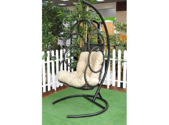 Подвесное кресло-качели GALAXY