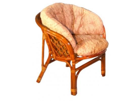 Кресло Багама подушки полные