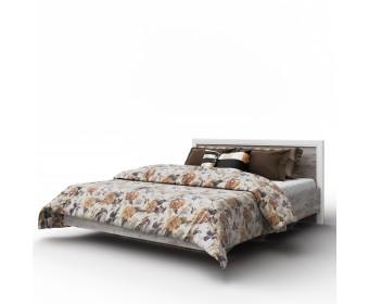 Кровать 900 Эстель