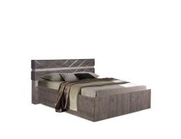 Кровать 1800 Монако 1