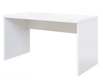Стол письменный 1,2 Белла 60.404