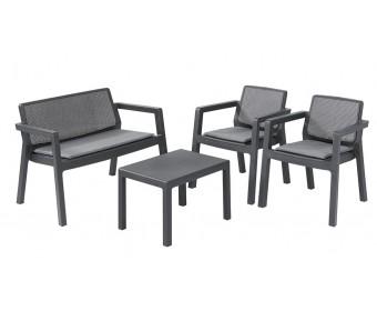 Комплект мебели Emily Patio Set