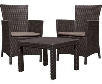 Комплект мебели Rosario