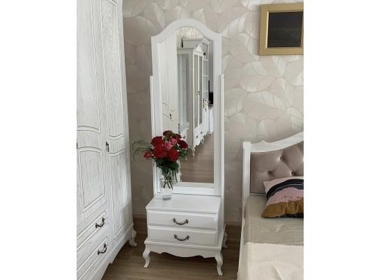Зеркало напольное Авиньон