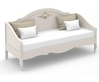 Кровать-диван Анжелика