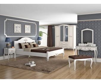 Спальня Авиньон 1