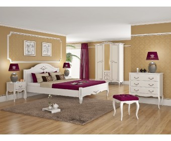 Спальня Авиньон 2