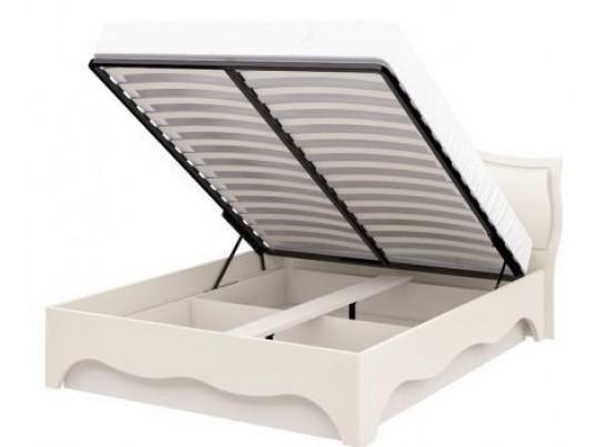 Ящик для кровати ТИВОЛИ МН-126-07-140